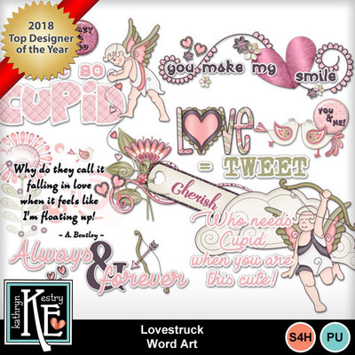 Lovestruckwa01