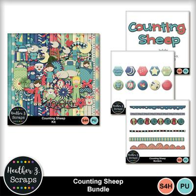 Counting_sheep_1