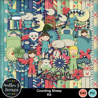 Counting_sheep_2