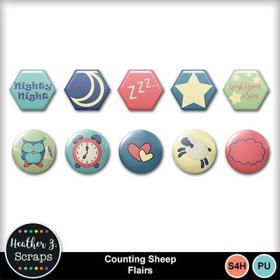 Counting_sheep_5