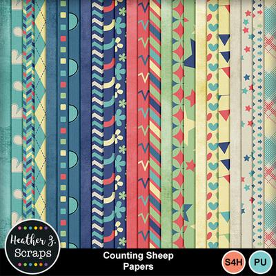 Counting_sheep_3