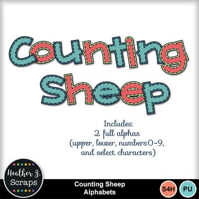 Counting_sheep_4