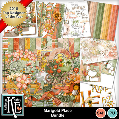 Marigoldplacebundle01