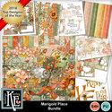 Marigoldplacebundle01_small