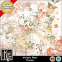 Marigoldplacesparklestamps_small