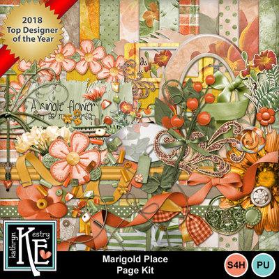 Marigoldplace01