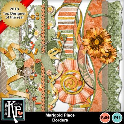 Marigoldplaceborders01