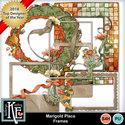 Marigoldplaceframes01_small
