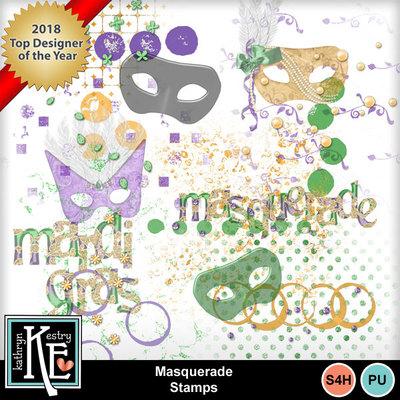 Masquerade_fst01