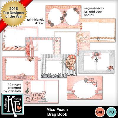 Miss-peach-brag-book