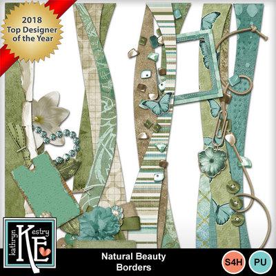 Naturalbeautyborders01