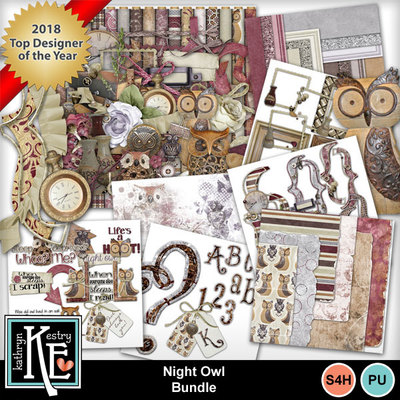 Nightowlbundle01