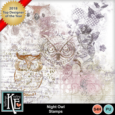 Nightowloverlaystamps01