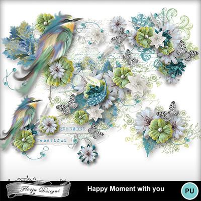 Pv_florju_happymomentwithyou_embellishment