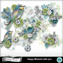 Pv_florju_happymomentwithyou_embellishment_small