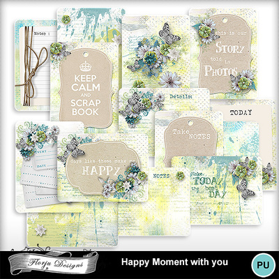 Pv_florju_happymomentwithyou_cards