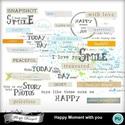 Pv_florju_happymomentwithyou_wa_small