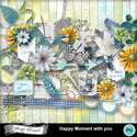 Pv_florju_happymomentwithyou_kit_small