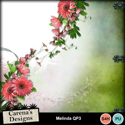 Melindaqp3