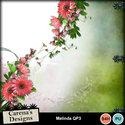 Melindaqp3_small