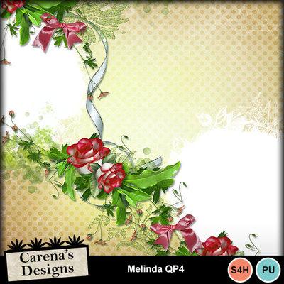 Melindaqp4