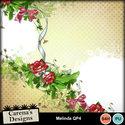 Melindaqp4_small