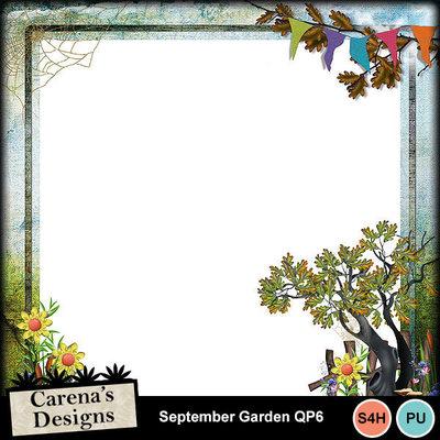 September-garden-qp6