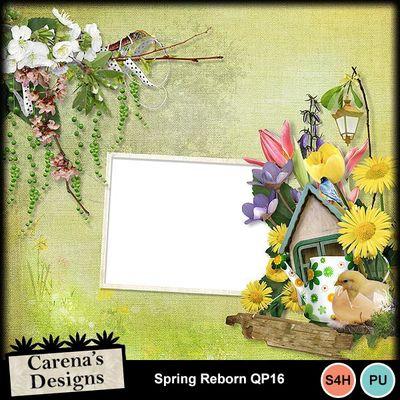 Spring-reborn-qp16