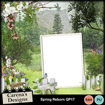 Spring-reborn-qp17