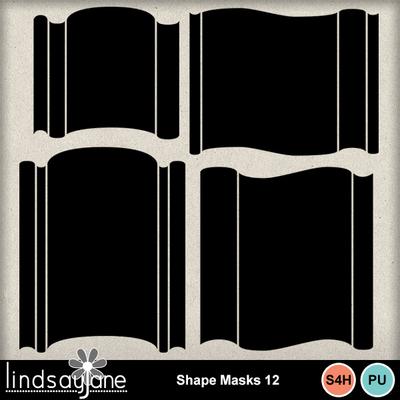 Shapemasks12_1