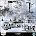 Si-freshairbrushes-pvmm-web_small