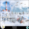 Si-freshairtransfers-pvmm-web_small
