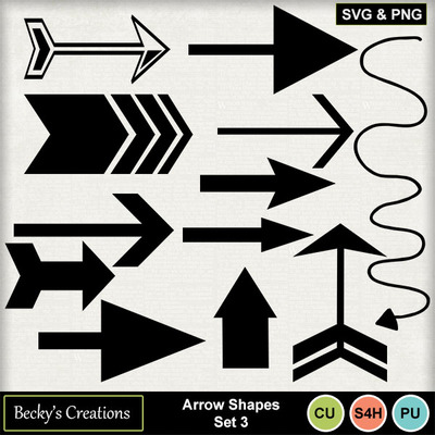 Arrow_shapes_3