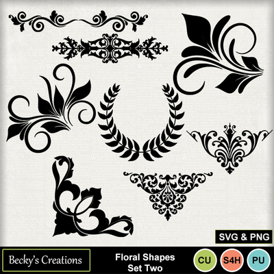 Floral_shapes_2