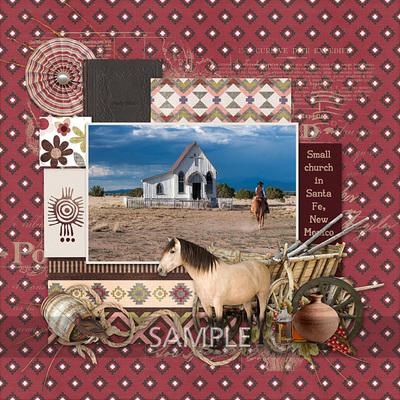 600-adbdesigns-santa-fe-trail-renee-02