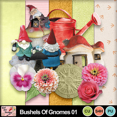 Bushels_of_gnomes_01_preview