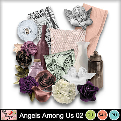 Angels_among_us_02_preview