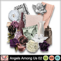 Angels_among_us_02_preview_small