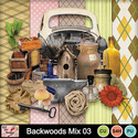 Backwoods_mix_03_preview_small