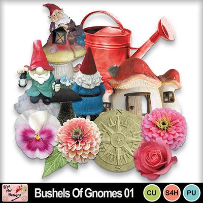 Bushels_of_gnomes_01_elements_preview