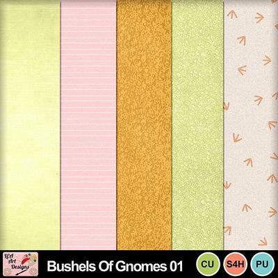 Bushels_of_gnomes_01_paper_preview