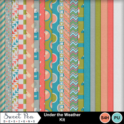 Spd_under_the_weather_kit_01