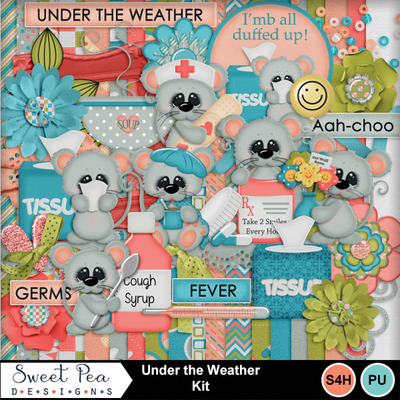 Spd_under_the_weather_kit