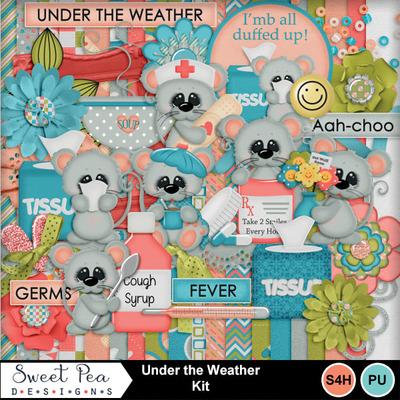 Spd_under_the_weather_kit