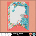 Spd_under_the_weather_journalcard_small