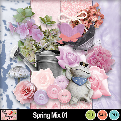 Spring_mix_01_preview