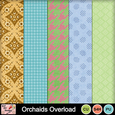 Orchaids_overload_paper_preview