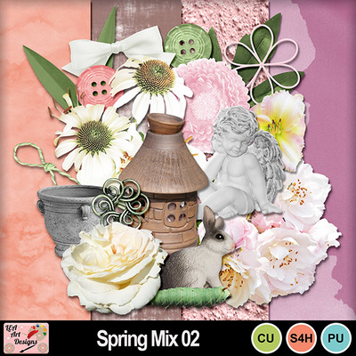 Spring_mix_02_preview