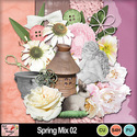 Spring_mix_02_preview_small