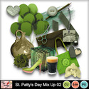 St_pattys_day_mix_up_02_preview_small